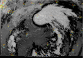 September 2011 Unnamed Tropical Storm.png