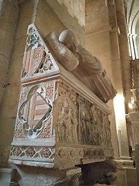 Sepulcro de María de Navarra.jpg