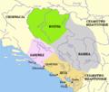 Serbian lands in 1050 pl.png