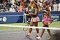 Serena Venus US Open 2013 doubles.jpg