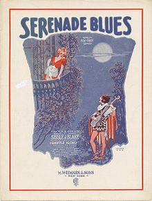 Serenade Blues 1.jpg