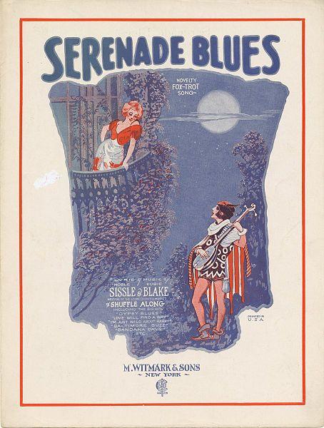 File:Serenade Blues 1.jpg