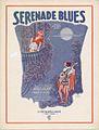 Serenade Blues 1.jpg