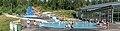 Serenan ulkoliukumäkialue panorama.jpg