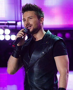 Sergey Lazarev at NWJ2015 (crop).jpg