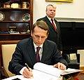 Sergey Naryshkin 03 Senate of Poland.jpg