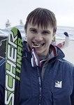 Sergey Volkov (freestyle skiing).jpg