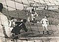 Serie A 1957-1958 Lanerossi Vicenza-Padova 1-2 del 9 marzo 1958 - Stadio Menti.jpg