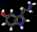 Serotonin-3D.png