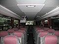 Setra S 415 GT-HD - Transexpo 2011 (3).jpg