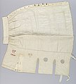 Sewing And Placket Sampler (Germany), 1895 (CH 18616783).jpg