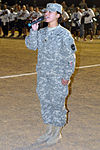 Sgt. Tracie Slempa, broadcaster with the 109th Mobile Public Affairs Detachment DVIDS352398.jpg