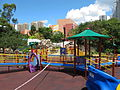 Sha Tin Park North Playground 2012.jpg