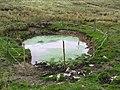 Shakehole - geograph.org.uk - 53098.jpg