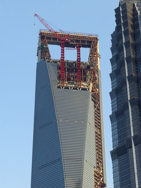 File:Shanghai World Financial Center 200802-2.jpg