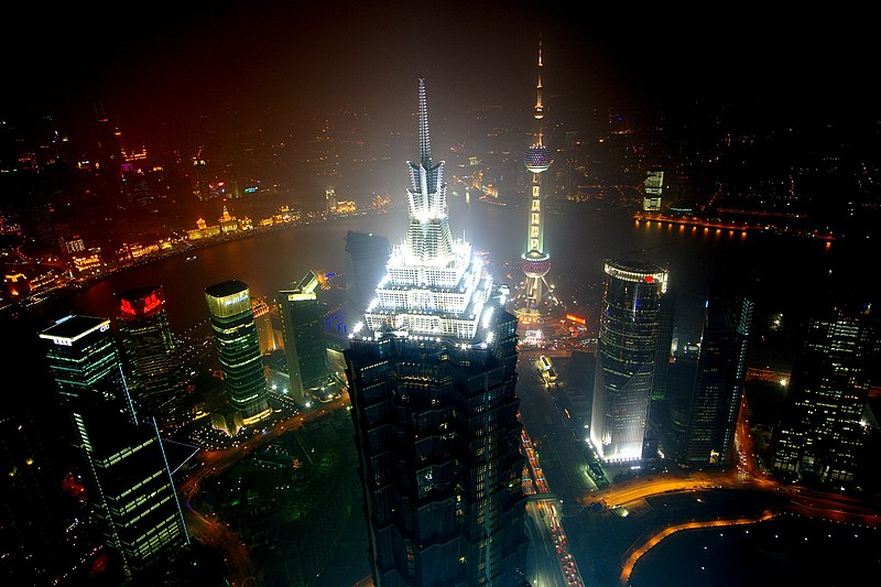 File:Shanghai from the SWFC.jpg