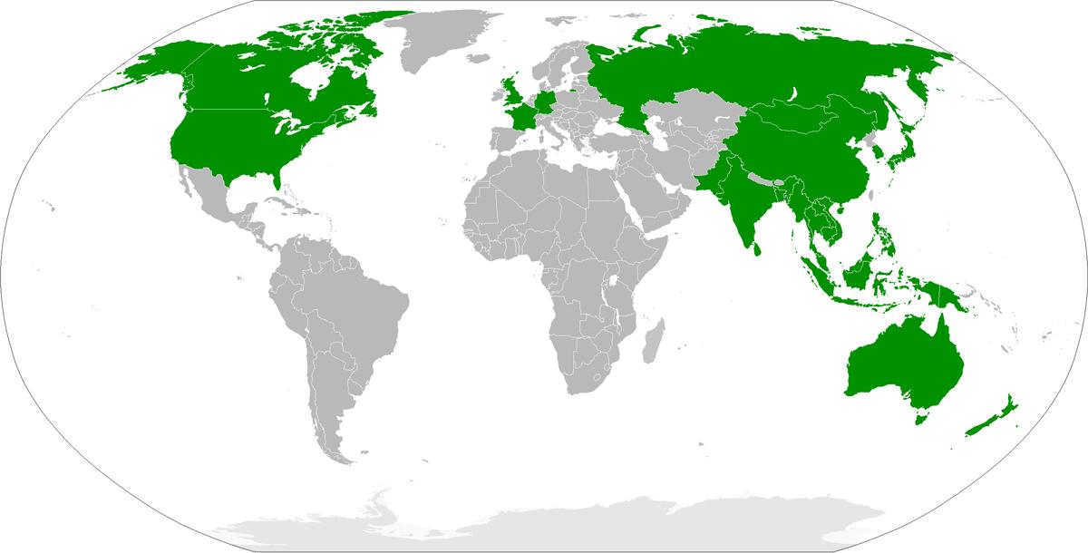 shangri la dialogue wikipedia