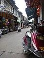 Shantou, Guangdong, China P1050119 (7477598262).jpg