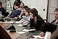 Share Your Knowledge - Presentazione del 20 aprile 2011 - by Valeria Vernizzi (54).jpg