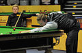 Shaun Murphy at Snooker German Masters (DerHexer) 2013-01-30 07.jpg