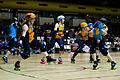 Sheffield Steel Rollergirls vs Nothing Toulouse - 2014-03-29 - 9083.jpg