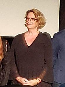 Shelley Thompson nudes (81 photo), Tits, Sideboobs, Twitter, legs 2015