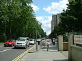 Shepherd's Bush Green - geograph.org.uk - 848938.jpg