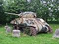 Sherman M4A4 (6065219882).jpg