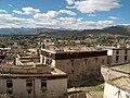 Shigatse, Tibet- 45880024.jpg