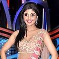 Shilpa Shetty Grand Finale Nach Baliye 5.jpg