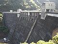 Shin-Nariwagawa Dam 2.jpg