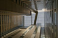 Shinjuku-NS-Building-05.jpg