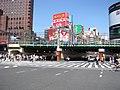 Shinjuku Ōgard -01.jpg