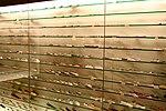 Ship Models - Internationales Maritimes Museum Hamburg - (1).jpg