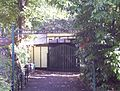 Shipley Glen Tramway entrance.jpg