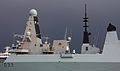 Ships in Portsmouth 4 - D33.jpg