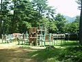 Shishigase, Takashima, Shiga Prefecture 520-1142, Japan - panoramio - yokoyokoi (2).jpg