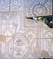 Shlomi Mosaic, 7th centuru.jpg