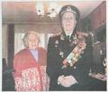ShostakMinaIvanovich AnnaRomanovna1.png