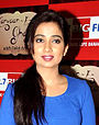 Shreya Ghoshal at Carvaan-E-Ghazal.jpg