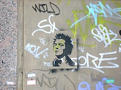 Sid vicious madrid.jpg