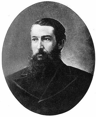 Point Lookout State Park -  Sidney Lanier, noted poet, musician and academic, who was a confederate prisoner, in the Union Army prison camp, at Point Lookout, Maryland.