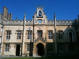 Sidney Sussex Chapel.jpg