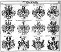 Siebmacher 1701-1705 D051.jpg
