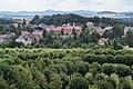 Siedlung Herrnhut mit Gottesacker.jpg