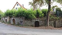 Siegelfeld-Keller.jpg