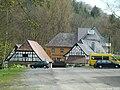 Siegelsbach-schnepfenhardt.jpg