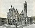 Siena esterno del Duomo.jpg