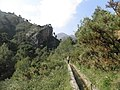 Sierra de Almijara (9087655968).jpg