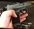 Sig Sauer P365 Handgun.jpg
